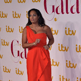 OIC - ENTSIMAGES.COM - Magali Gorre at the  ITV Gala in London 19th November 2015 Photo Mobis Photos/OIC 0203 174 1069
