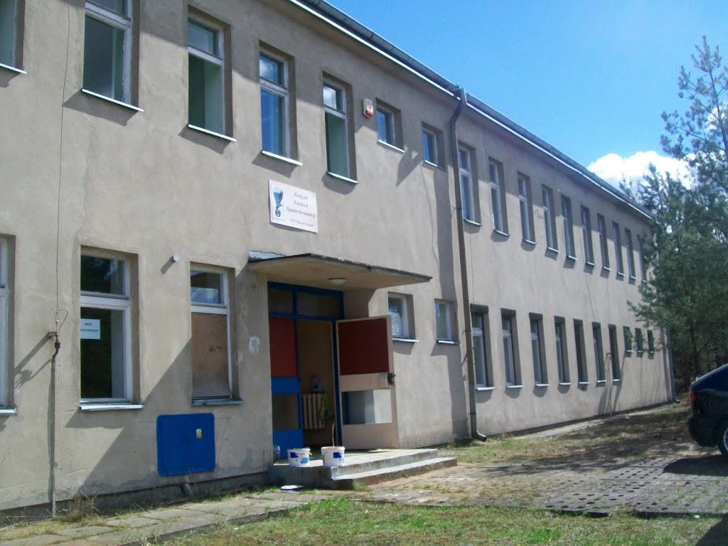 Ośrodek w Pile - 100_2885.JPG
