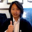 Yoshiyuki-JPN