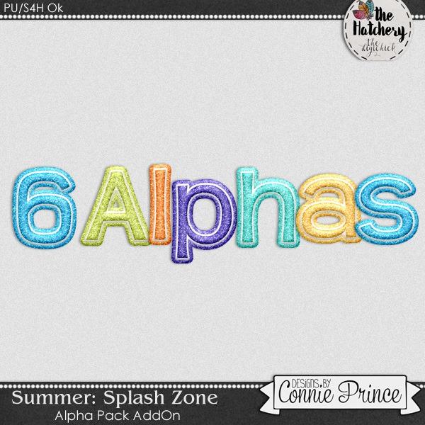 cap_splashzoneAPAOTDC