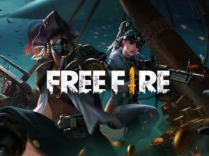 Free Fire Bedava Hesapları ve Şifreleri 2021