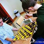 szachy_2015_26.jpg
