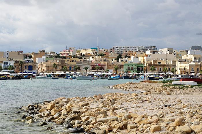 Malta30.JPG