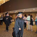 UA Hope-Texarkana Graduation 2015 - DSC_7962.JPG