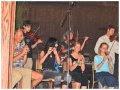 Camp 2006 - t_p8270031_1_edited.jpg