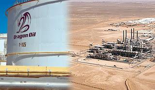 Plan d'acquisition des actifs de Petroceltic au gisement de AÏn Tsila (Illizi): L'Algérie refuserait l'offre d'un groupe émirati