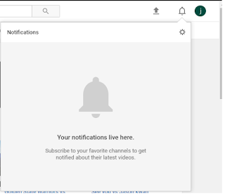 i found out that i am able to see those notification on my google plus account which is annoying so there im good until i encountered another stupid