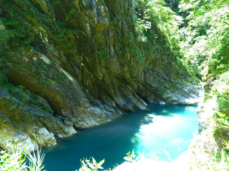 Hualien County. Tongmen village, Mu Gua ci river, proche de Liyu lake J 4 - P1240319.JPG