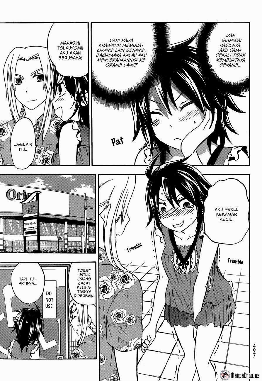 Komik magatsuki 036 - boleh kita kencan 37 Indonesia magatsuki 036 - boleh kita kencan Terbaru 17|Baca Manga Komik Indonesia|