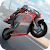 Extreme Moto GP Races file APK for Gaming PC/PS3/PS4 Smart TV