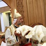 Fr. Cyrils First Liturgy as Celebrant Priest - _MG_1183.JPG