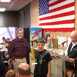 February 2011 HP tournament