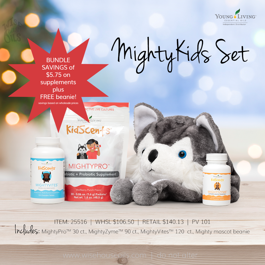 [Young+Living+Gift+Ideas+Holiday+Catalog+2018+MightyKids+Set+A+savings%5B4%5D]