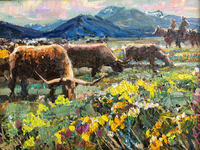 """Taos Chill"""