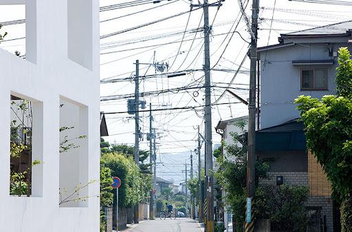 1790203375_house-n-fujimoto-4385.jpg (900×593)