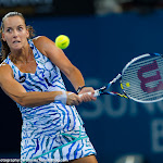 Jarmila Gajdosova - Brisbane Tennis International 2015 -DSC_6586.jpg