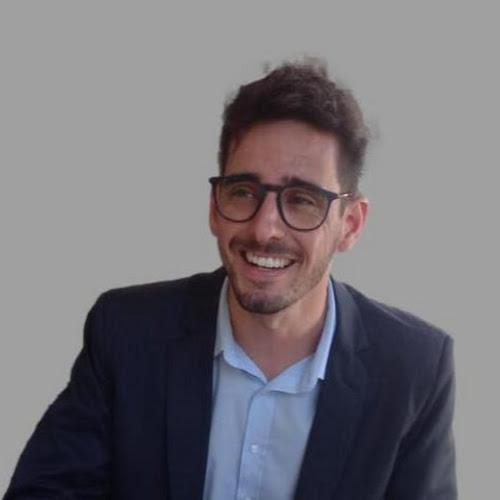 Rodrigo Pieren