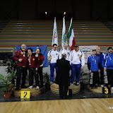 Campionato regionale Indoor Marche - Premiazioni - DSC_4284.JPG
