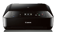 canon mg2500 driver windows 7 32bit download