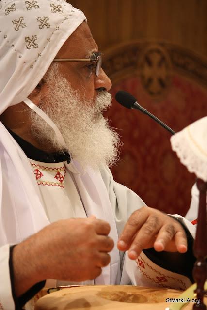 HG Bishop Discorous visit to St Mark - May 2010 - IMG_1403.JPG