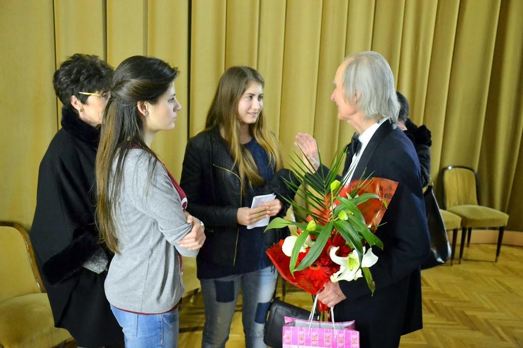 Concertul de Pasti, Corul si Orchestra Universitatii din Bucuresti (2015.04.07) - (151)