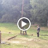 Houthakkerswedstrijd 2014 - Lage Vuursche - 1z3OYIh6254Gvj4Pu7sXNOGgxkANKk1SqP-76FflB34anPw6XplSKzcZcEtdFbBQbL7E4NERGA=m37