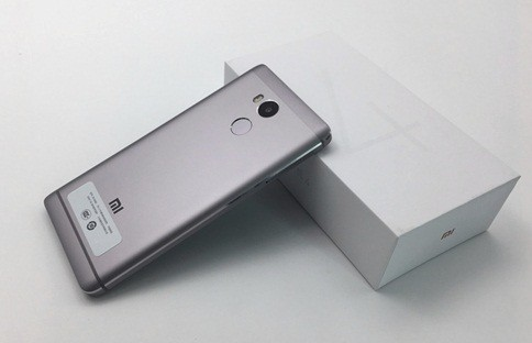 hadir di tengah masyarakat dengan memperlihatkan pilihan yang sempurna untuk ponsel arif yang  Cara Unlock Bootloader Redmi Note 4