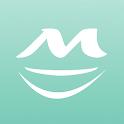 MandarinTalk--Free Practice icon