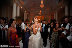 Foto 2744. Marcadores: 28/11/2009, Casamento Julia e Rafael, Rio de Janeiro
