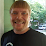 Paul Arnote's profile photo