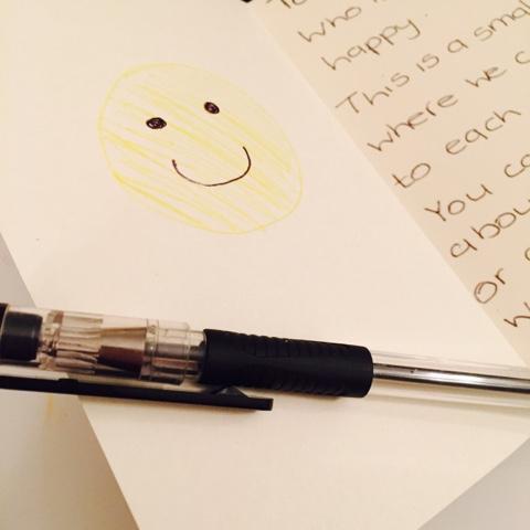 writing-matters