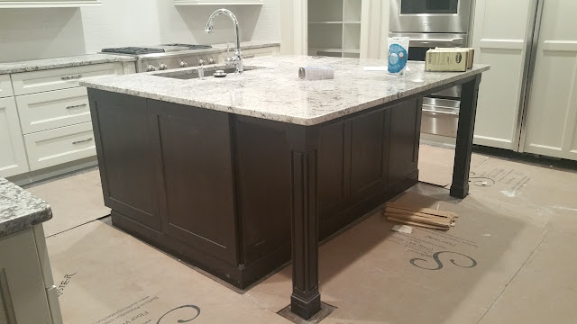 Various Cabinetry - 20151207_190729.jpg