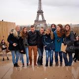 2014 Parijs.
