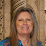 Sheila Hensley | Real Estate Success Center School's profile photo