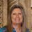 Sheila Hensley | Real Estate Success Center's profile photo
