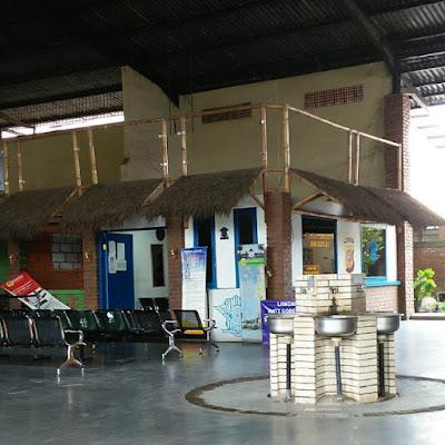 Perpanjangan Sim A, C Kabupaten Bandung