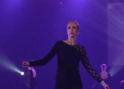 Han Balk Voorster dansdag 2015 avond-3061.jpg