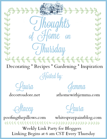 http://www.athomewithjemma.com/2016/04/thoughts-of-home-on-thursday-10.html#.Vw_PPPkrLIU