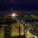 Surfside Beach Spring Break - IMGP5964.JPG
