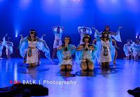 Han Balk Voorster Dansdag 2016-4904.jpg