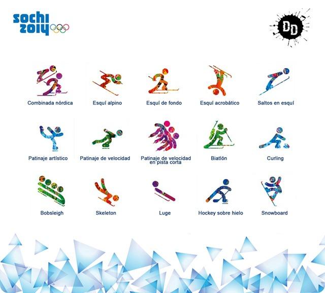 sochi-deportes-invierno