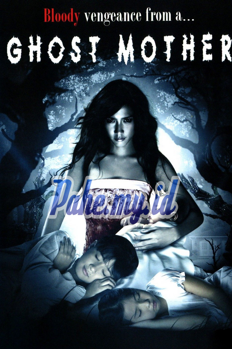 Download Ghost Mother (2007) WEB-DL Subtitle Indonesia