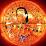D'ambrosse Amézquita's profile photo