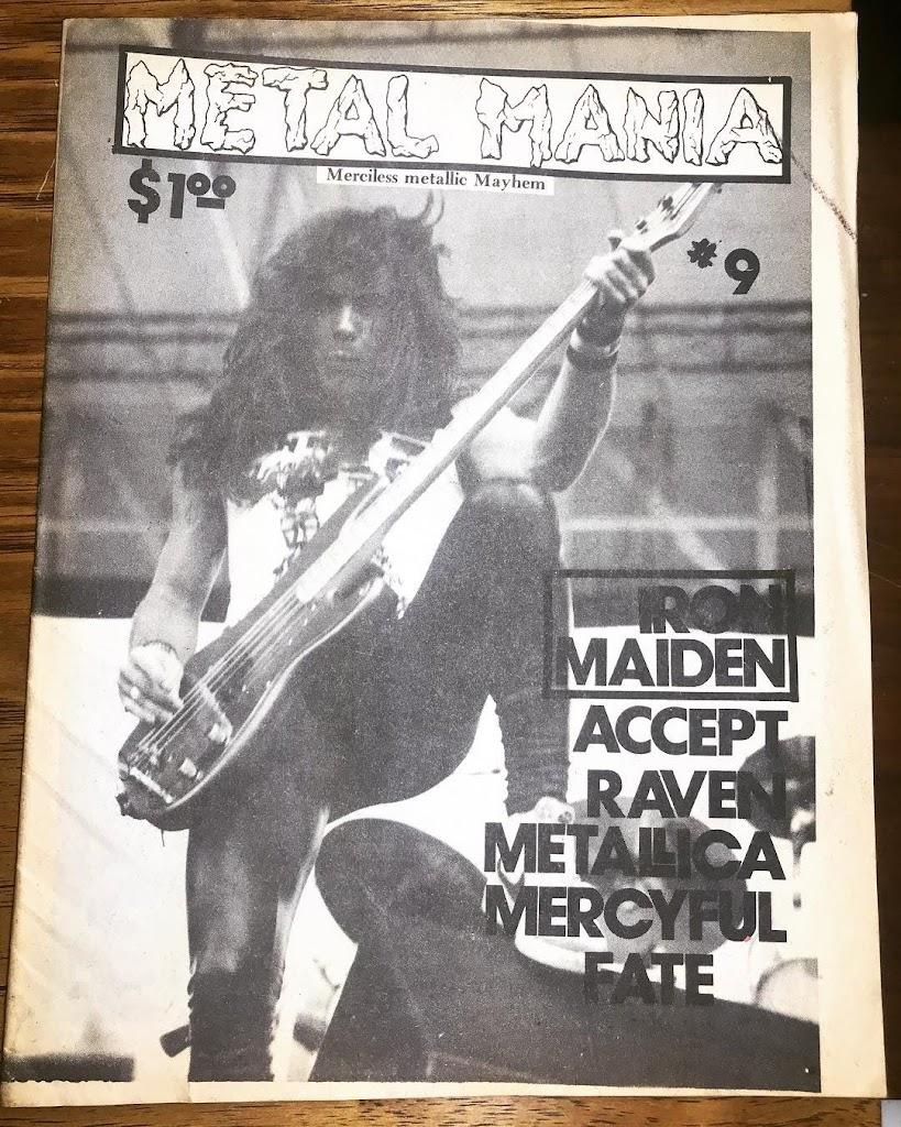 tbotr-Metal Mania9-steve-dave6
