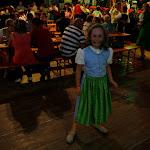 Weinfest_2015 (345).JPG
