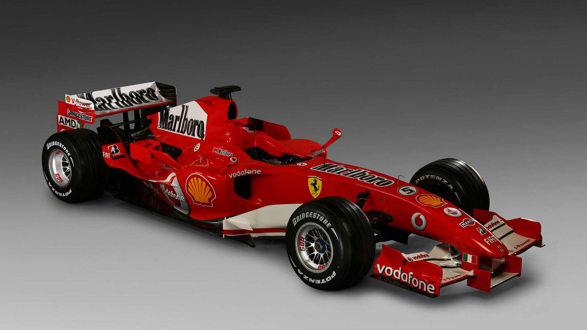 Hd Wallpapers Formula Car Launches Fansite Com