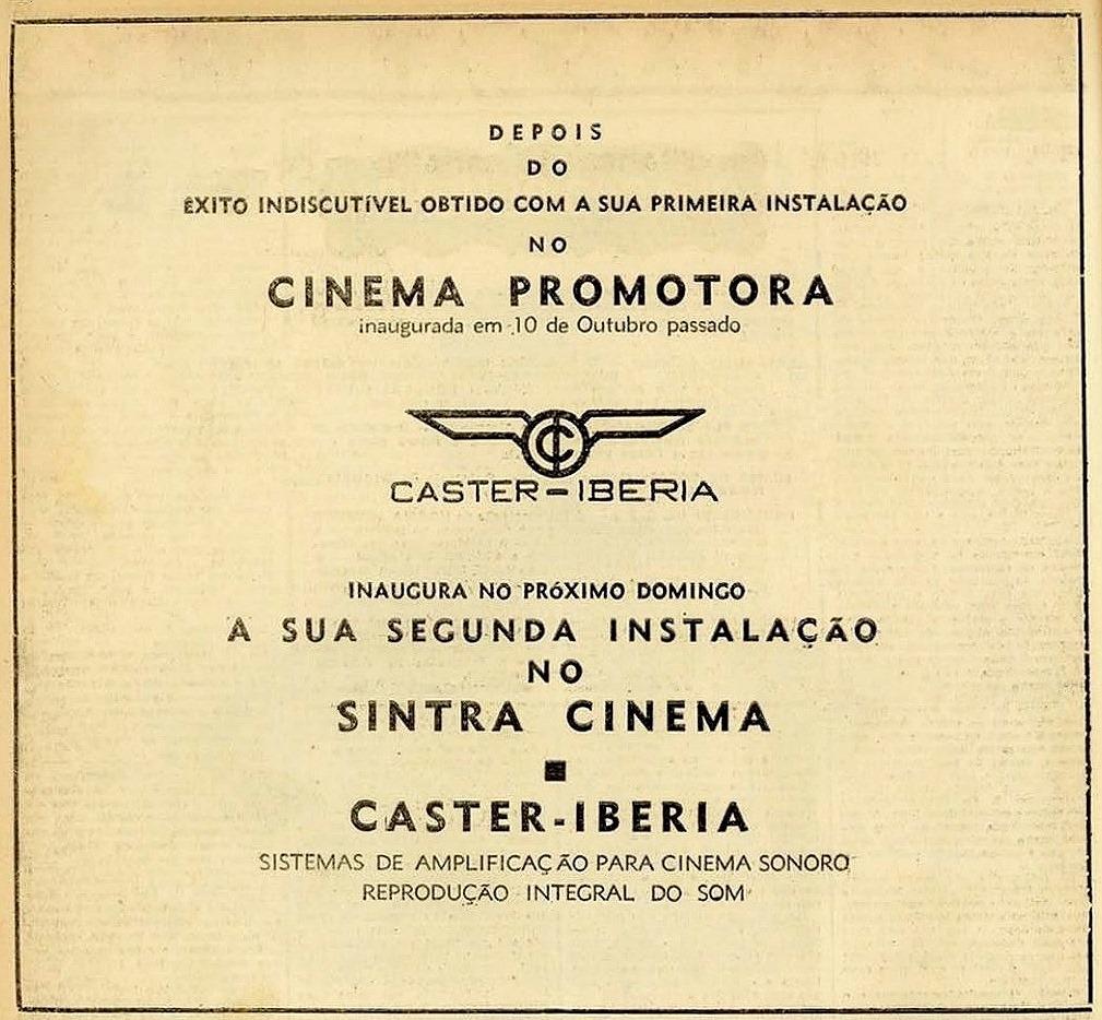 [1940-Cinema-Promotora-18-115]