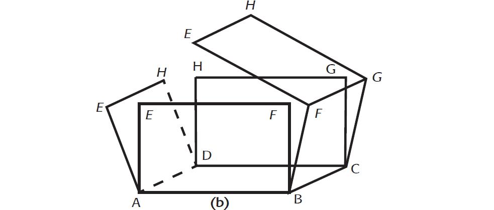 Kunci Jawaban Halaman 16, 17, 18, 19, 20, 21, 22, 23, 24 Tema 5 Kelas 6