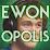 Spraio's profile photo