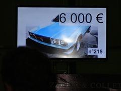 2017.10.22-021 enchères Maserati Biturbo
